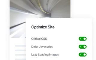 Новый WordPress-плагин Jetpack Boost позволит оптимизировать Core Web Vitals в один клик