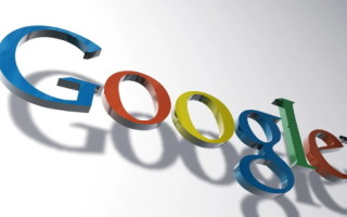 Google начал поддерживать новые свойства разметки для мероприятий