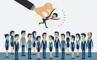 Личный опыт: Профессионал vs стажер в контекстной рекламе