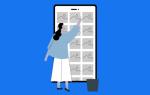 Facebook запускает новый инструмент для управления публикациями