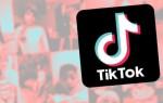TikTok тестирует редизайн профилей в стиле Instagram