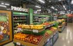 Технодайджест: магазин без продавцов и новый антибиотик