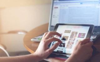 Mail.ru Group будет встраивать рекламу поверх картинок на сайтах
