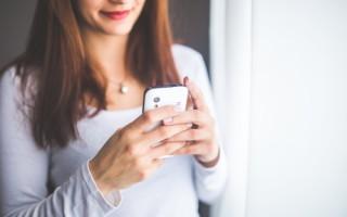 Яндекс обновил Mobile Ads SDK, добавив учет контекста Android-приложений