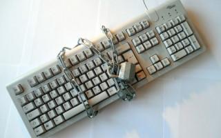 Эксперт рассказал, какие пароли являются самыми популярными в России
