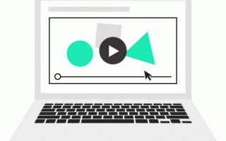 Реклама в видеороликах станет менее навязчивой