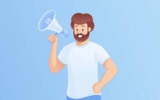 ВКонтакте начала тестировать рекламу личных страниц