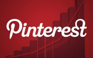 Pinterest обошёл Snapchat по популярности в США