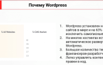 Оптимизация сайта на WordPress: темы, плагины, лайфхаки