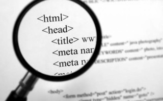 Как Google обрабатывает дополнительные теги title и description