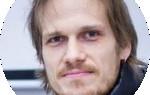 Спроси PR-CY#14 Сергей Кокшаров aka Devaka отвечает на вопросы