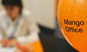 Компания «Манго Телеком» приобрела сервис Calltouch