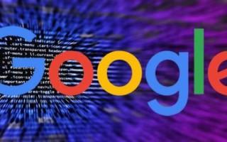Google позволил указывать организаторов в разметке мероприятий