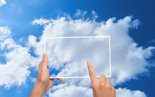 Как устроен облачный хостинг и как выбрать провайдера