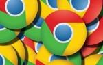 Рекламные агентства просят Google не убирать поддержку cookies