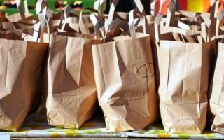 Исследование: на покупки в интернете стали больше тратить, чем в офлайне