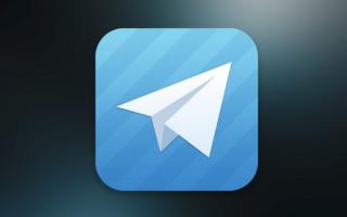 За 2 дня в Telegram было суммарно удалено 6.9 млн неуникальных подписчиков