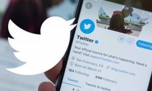 Twitter запускает голосовые твиты