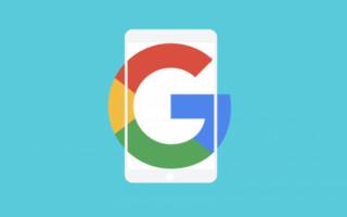 Google может отложить переход на mobile-first индексацию из-за COVID-19
