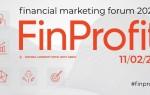 Все о финансовом маркетинге на форуме FinProfit 2020!