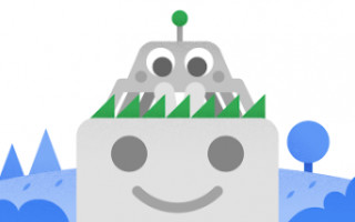Google Webmasters меняет название