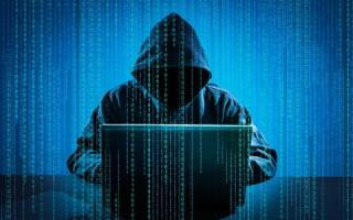 В интернет утекли данные 20 млн пользователей бесплатных VPN-сервисов