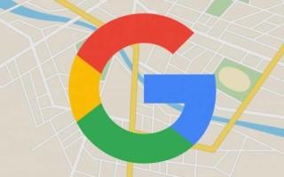 Google подтвердил обновление алгоритма локального поиска