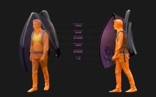 Технодайджест: технологии против коронавируса и необычный iPhone