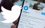 Twitter будет предлагать пользователям прочитать статью перед репостом