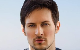 Павел Дуров предъявил ультиматум Facebook