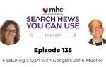 Google о текстовом контенте на страницах онлайн-магазинов
