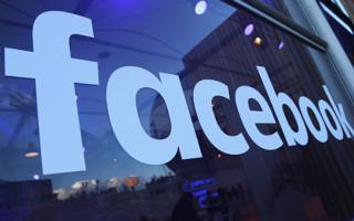 Facebook запускает редизайн веб-версии соцсети для большинства пользователей