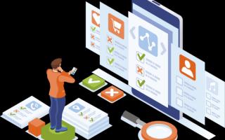 Как провести аудит сайта самостоятельно: инструменты и сервисы