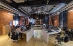 Сбербанк планирует получить контроль над Rambler Group