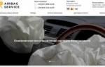 Кейс: как за 30 дней вывести новый сайт в ТОП выдачи Google