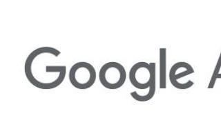 Google Ads перенес сроки перехода на параллельное отслеживание для видеокампаний