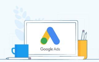 Google Ads разрешит рекламу симуляторов азартных игр в России в марте 2020 года