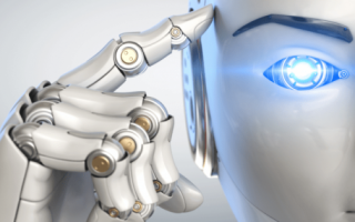 Как машинное обучение меняет SEO