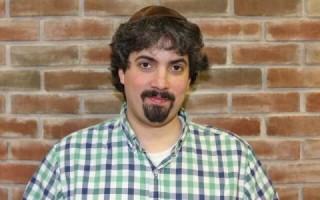 Барри Шварц войдет в состав спикеров Optimization 2020