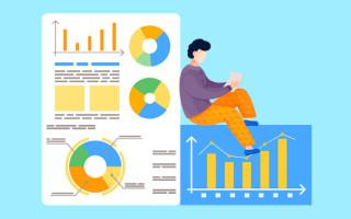 Маркетолог-аналитик: чем занимается и сколько получает этот специалист