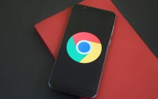 Google: запуск инструмента отклонения ссылок не был связан с негативным SEO