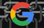Google: покупные ссылки не работают
