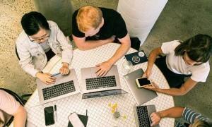 Как найти хорошего маркетолога в команду