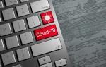 Google приоритизирует записи на тему COVID-19 в бизнес-профилях компаний