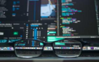 15 языков программирования, за знание которых платят выше среднего