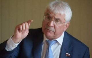 Госдума хочет освободить самозанятых от налога на профессиональную деятельность
