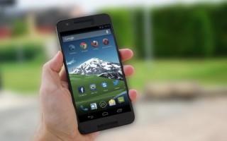 ФАС смягчит требования по предустановке российского ПО на смартфоны
