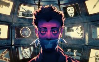 Facebook выплатит модераторам контента $52 млн компенсации за ПТСР