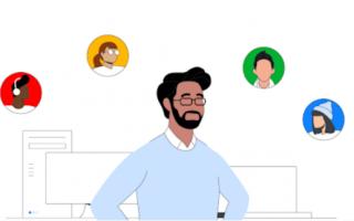 Расширение аудитории и оптимизированный таргетинг в Google: в чем разница?