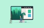 Google: вечнозелёный контент не требует обновления